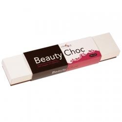 BeautyChoc