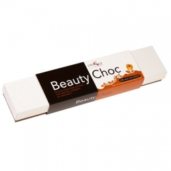 BeautyChoc Walnoot