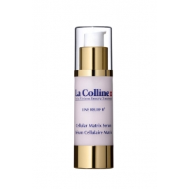 Line Relief R3 Matrix Serum 30 ml