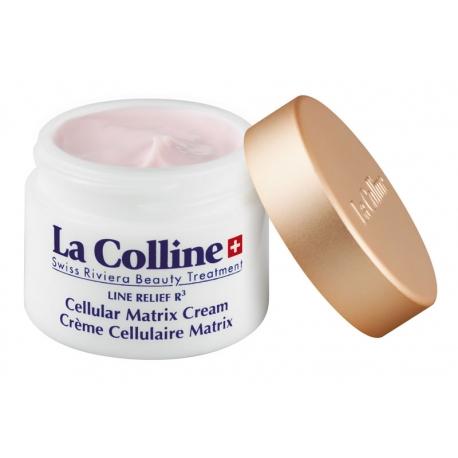 Line Relief R3 Matrix Cream 30 ml