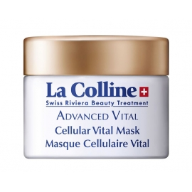Cellular Vital Mask 30 ml