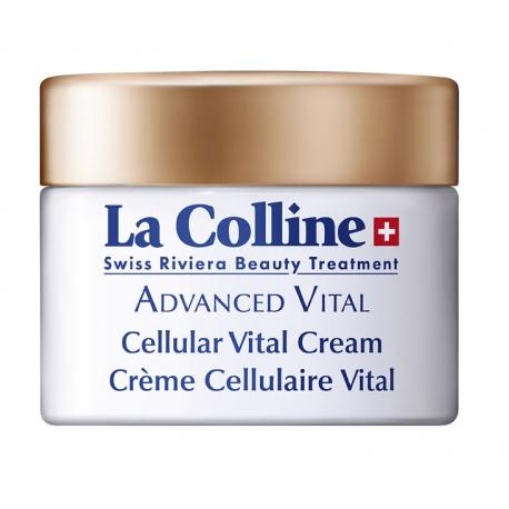 Cellular Vital Cream 30 ml