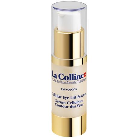 Cellular Eye Lift Essence 15 ml