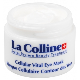 Cellular Vital Eye Mask 30 ml