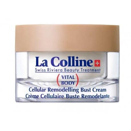 Cellular Remodelling Bust Cream
