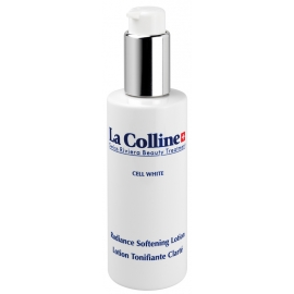 Radiance Softening Lotion 125 ml