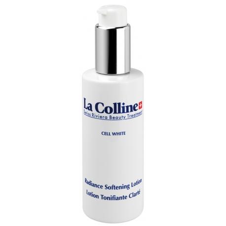 Radiance Softening Lotion 125 ml