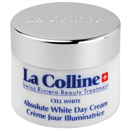 White Absolute Day Cream 30 ml