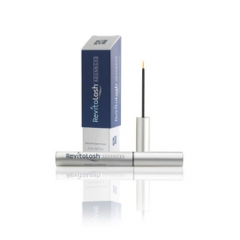 RevitaLash Advanced Wimperserum 2,0ml